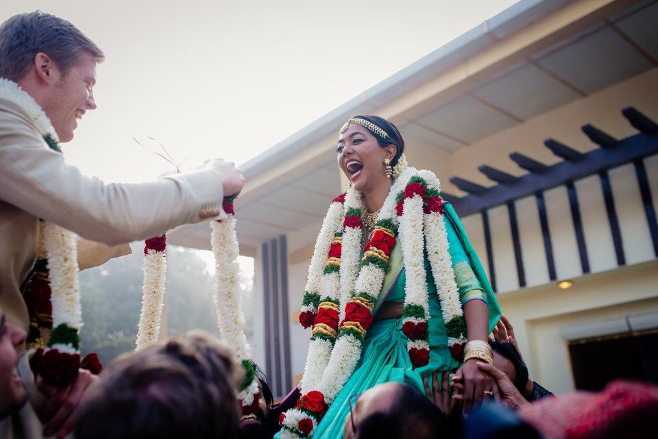 Wedding 1-203.jpg