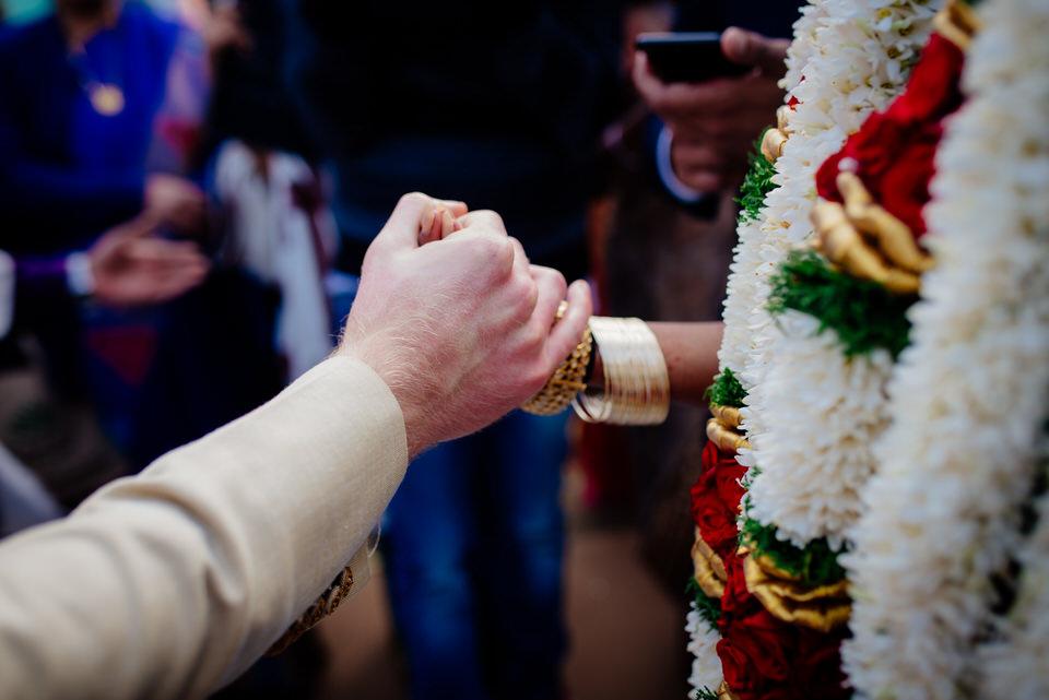 Wedding 1-210.jpg