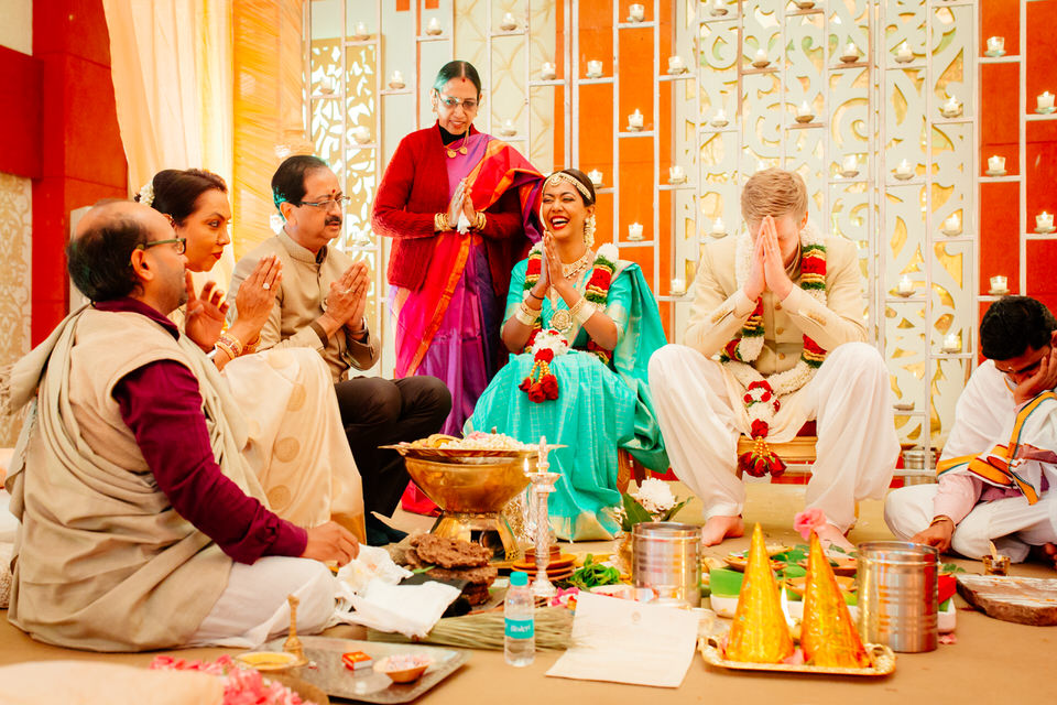 Wedding 1-303.jpg