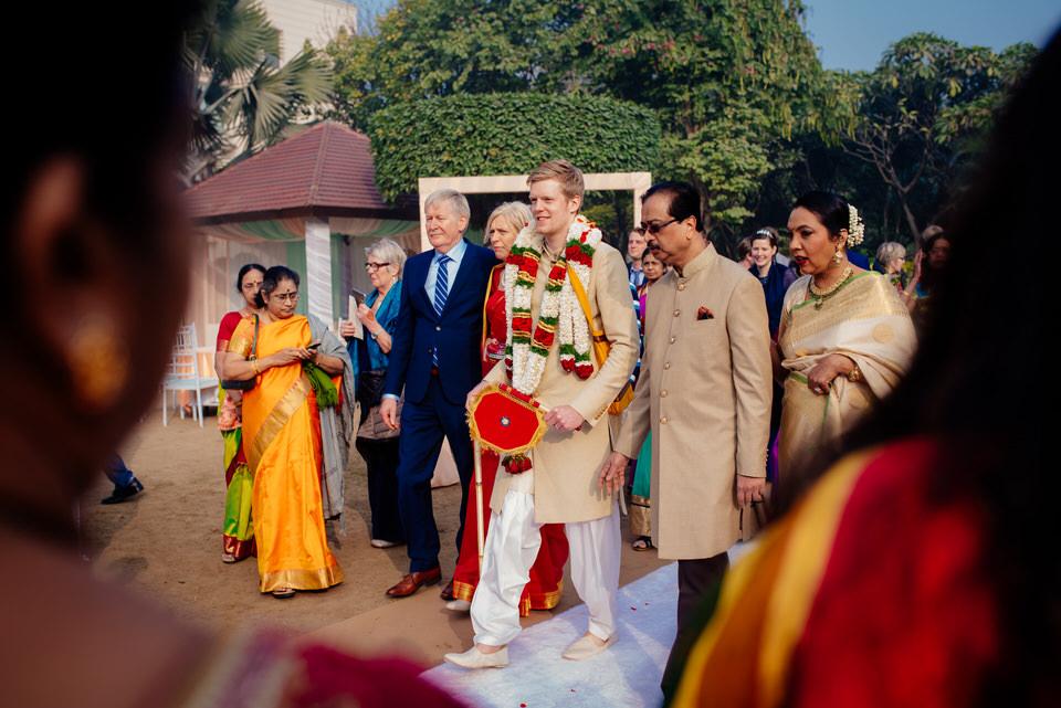 Wedding 1-188.jpg