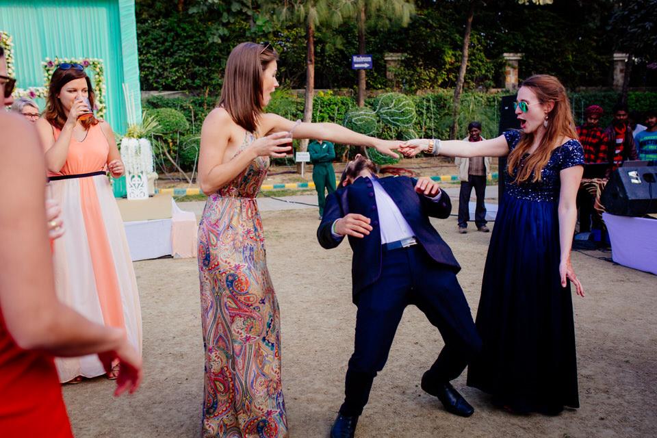 Wedding 1-587.jpg