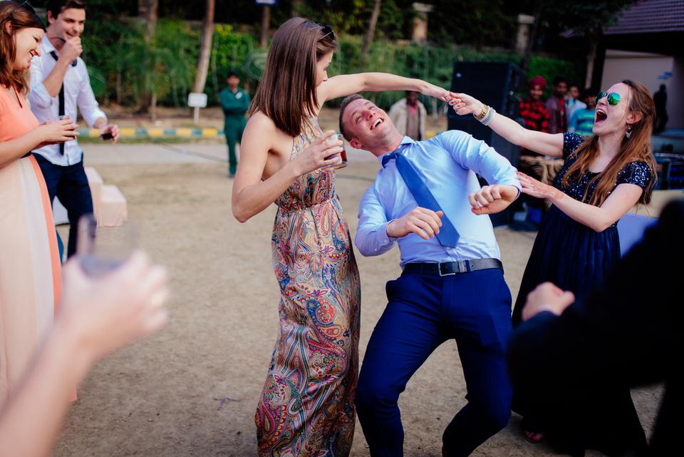 Wedding 1-594.jpg