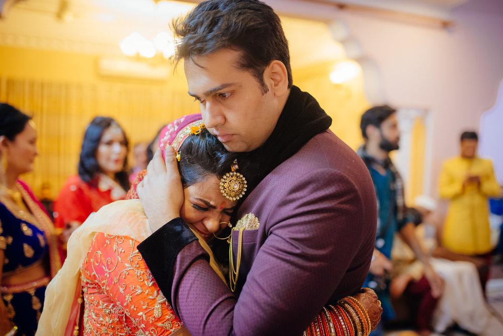 SA Wedding One-349.jpg