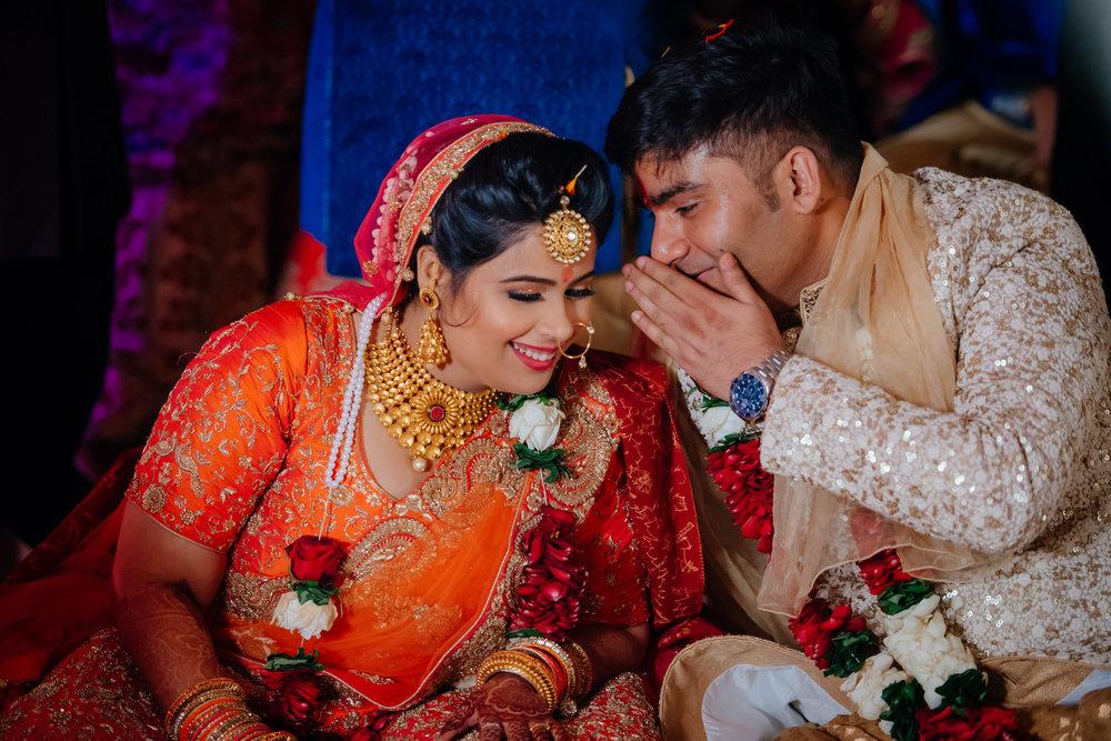 SA Wedding One-298.jpg