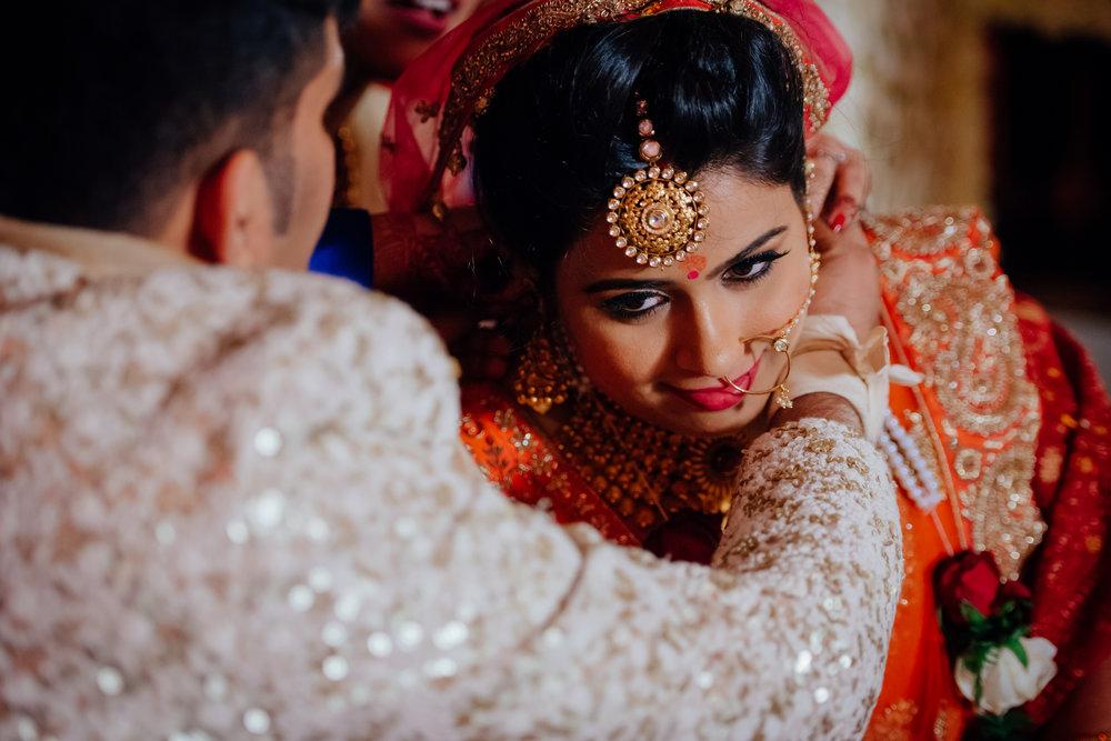 SA Wedding One-326.jpg