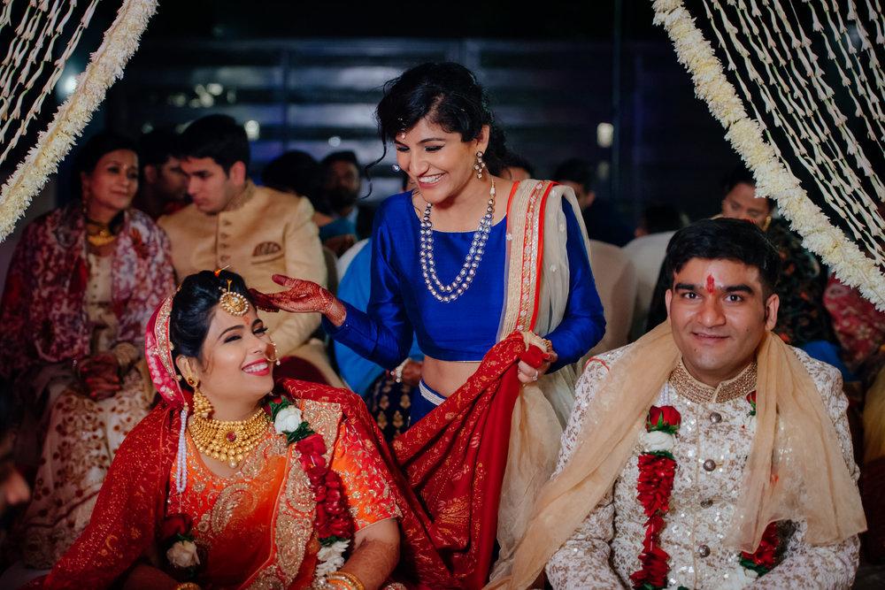 SA Wedding One-287.jpg