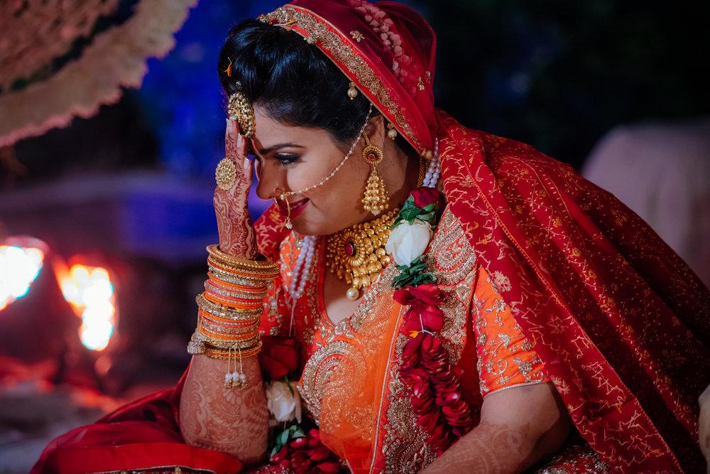 SA Wedding One-291.jpg