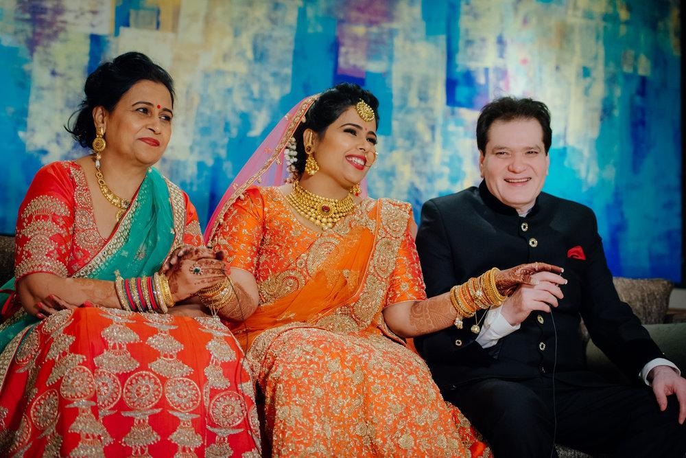SA Wedding One-240.jpg