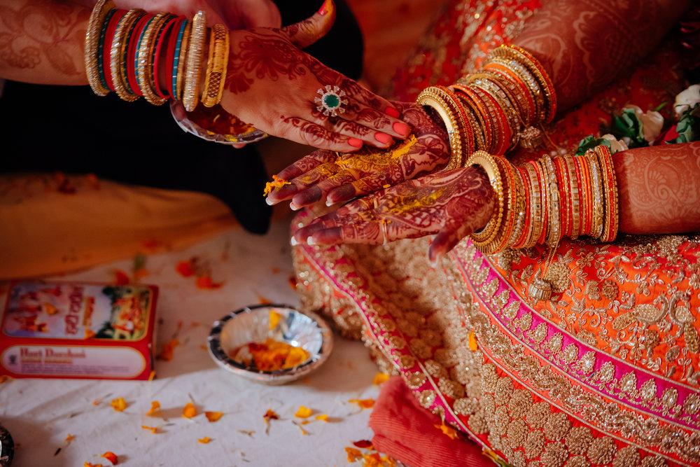 SA Wedding One-261.jpg