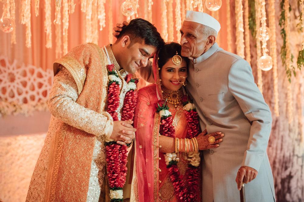 SA Wedding One-219.jpg
