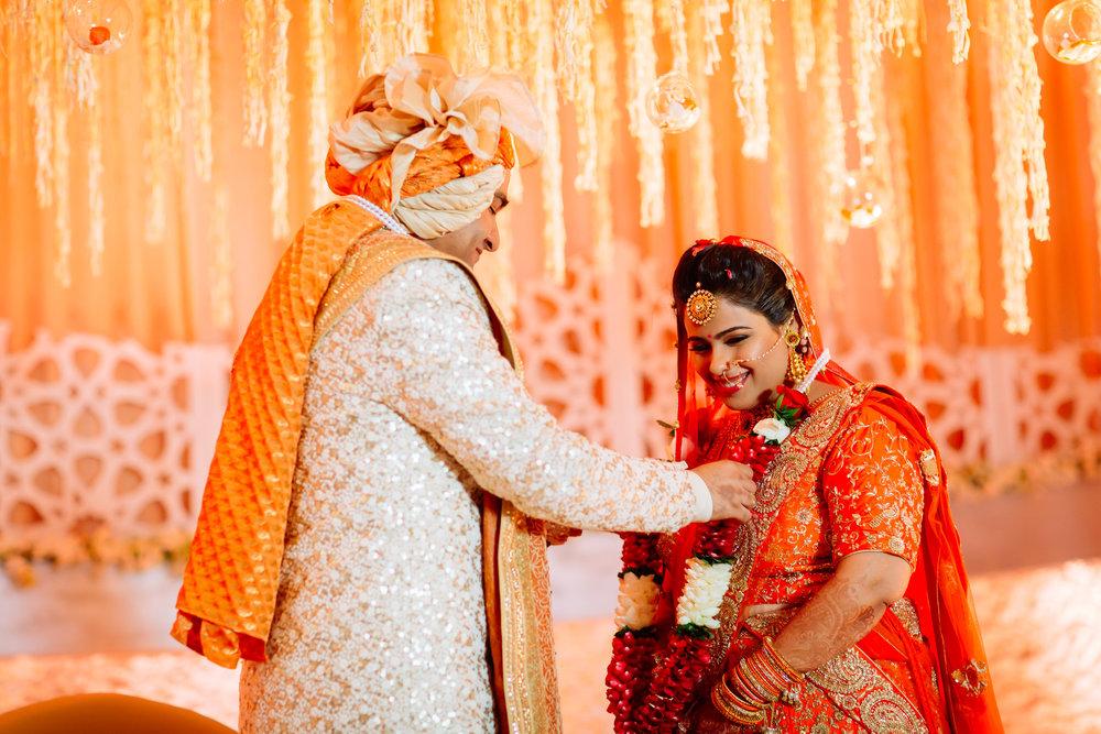 SA Wedding One-192.jpg