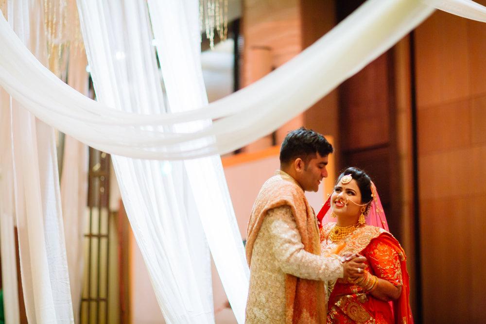 SA Wedding One-228.jpg