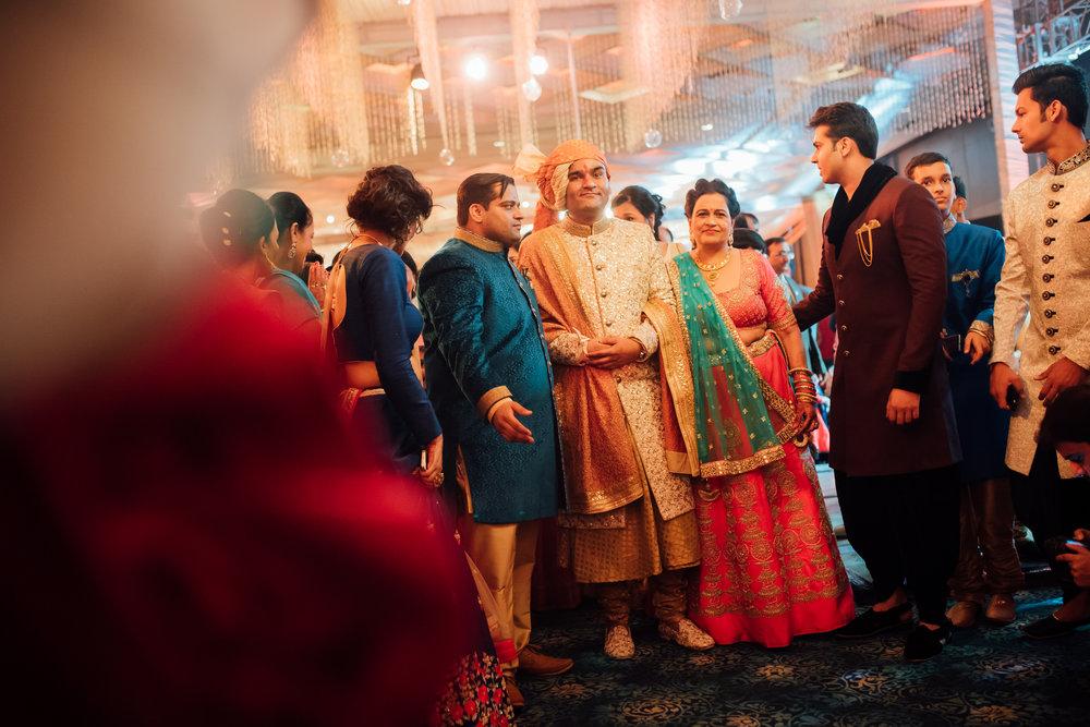 SA Wedding One-123.jpg
