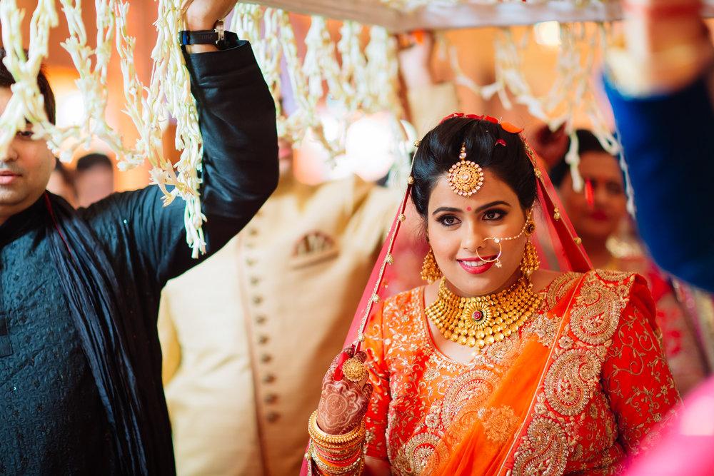 SA Wedding One-172.jpg