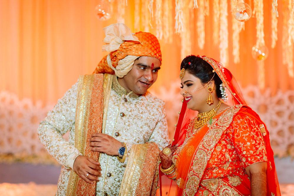 SA Wedding One-177.jpg