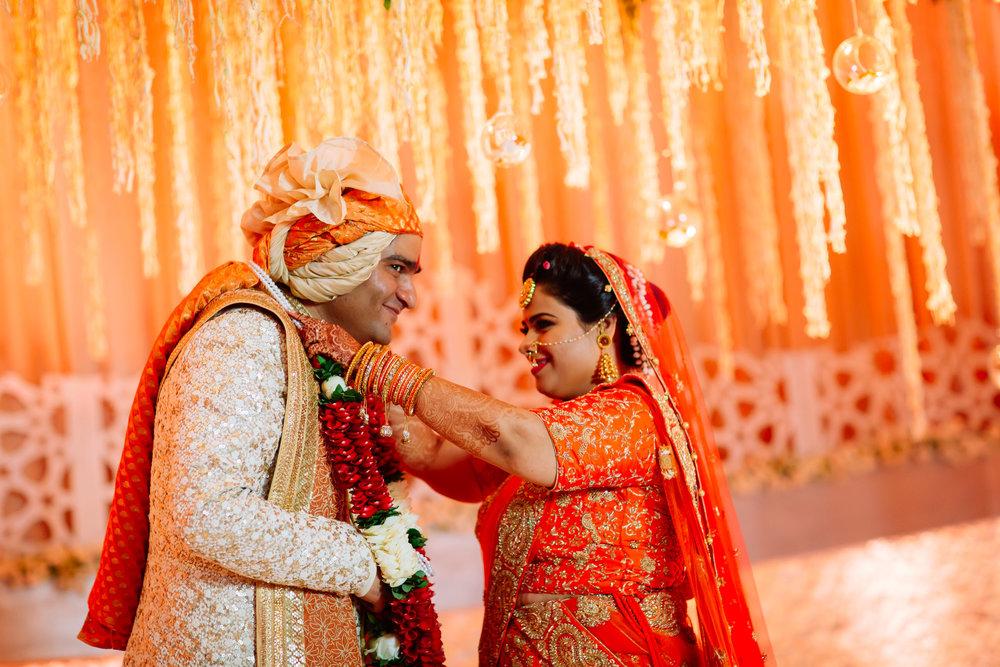SA Wedding One-187.jpg