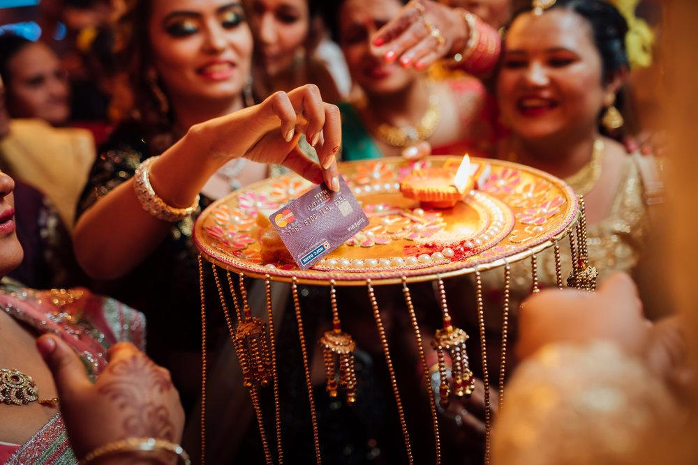 SA Wedding One-116.jpg