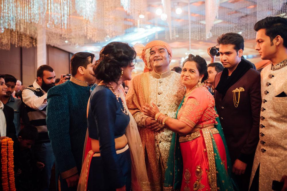 SA Wedding One-122.jpg