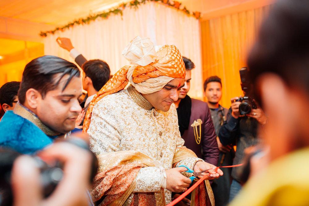 SA Wedding One-93.jpg