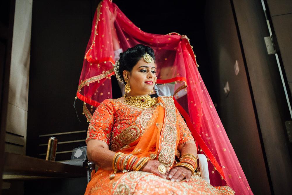 SA Wedding One-48.jpg