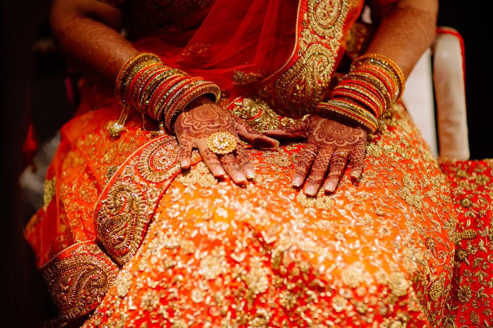 SA Wedding One-55.jpg
