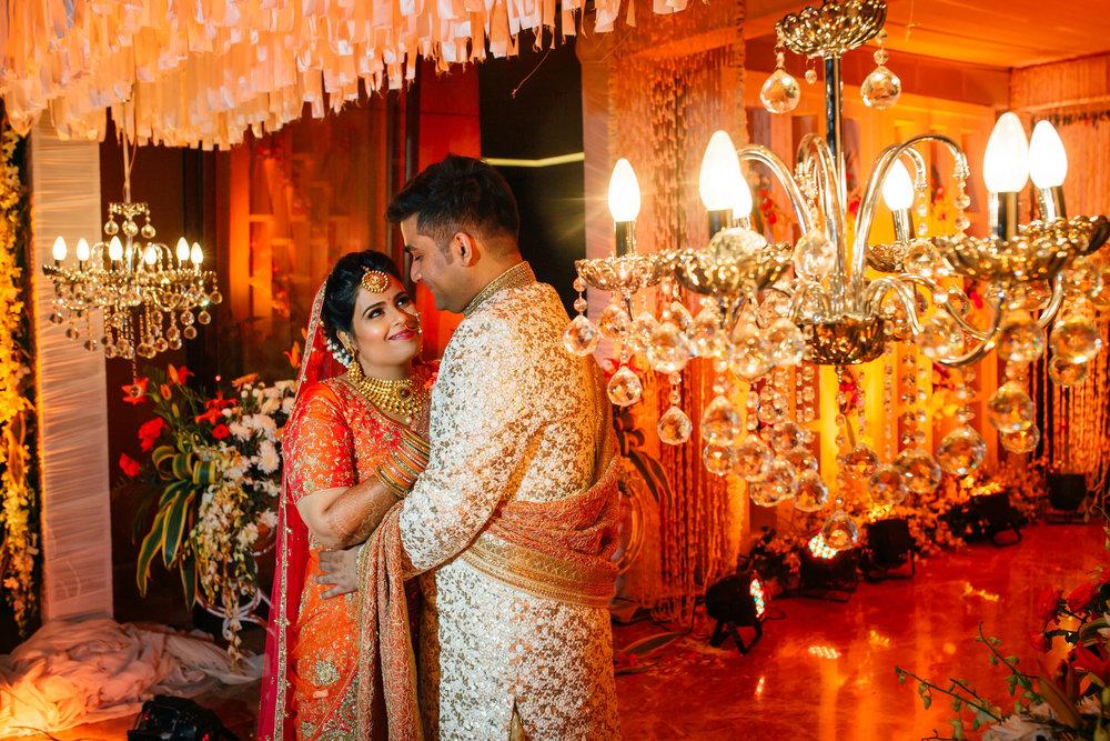 SA Wedding Three-72.jpg