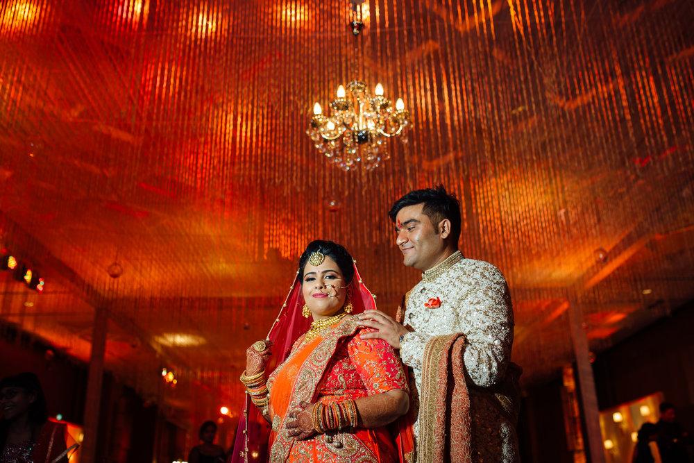 SA Wedding Three-66.jpg