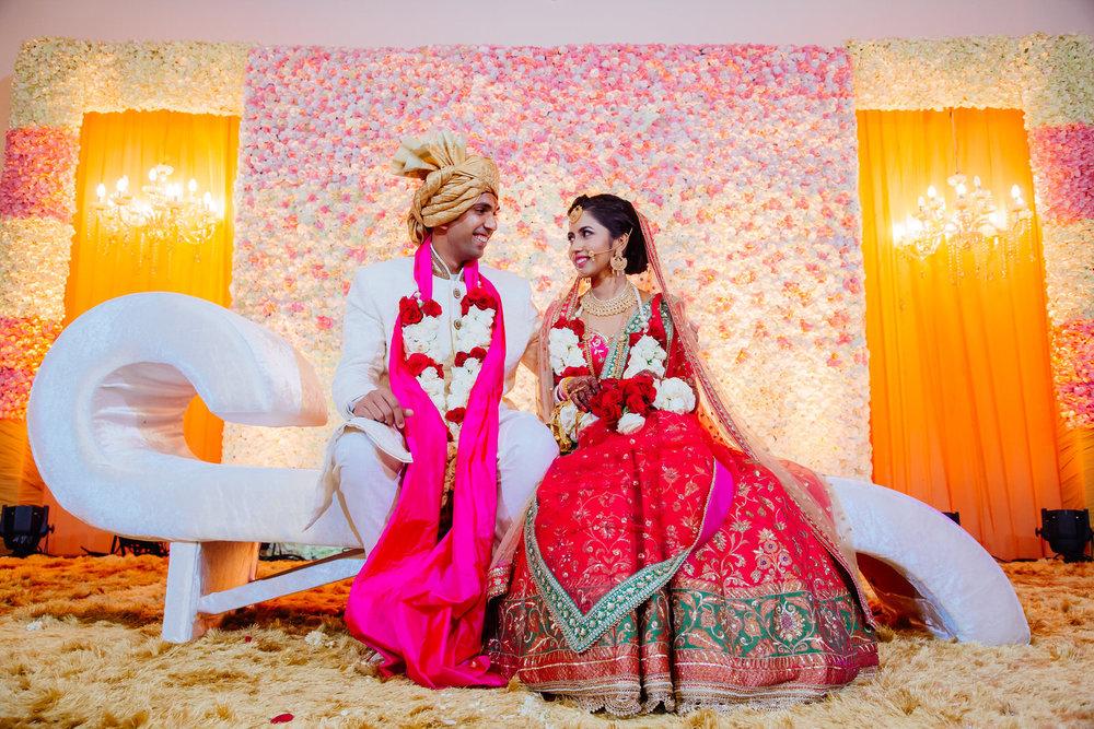 Wedding Two-153.jpg