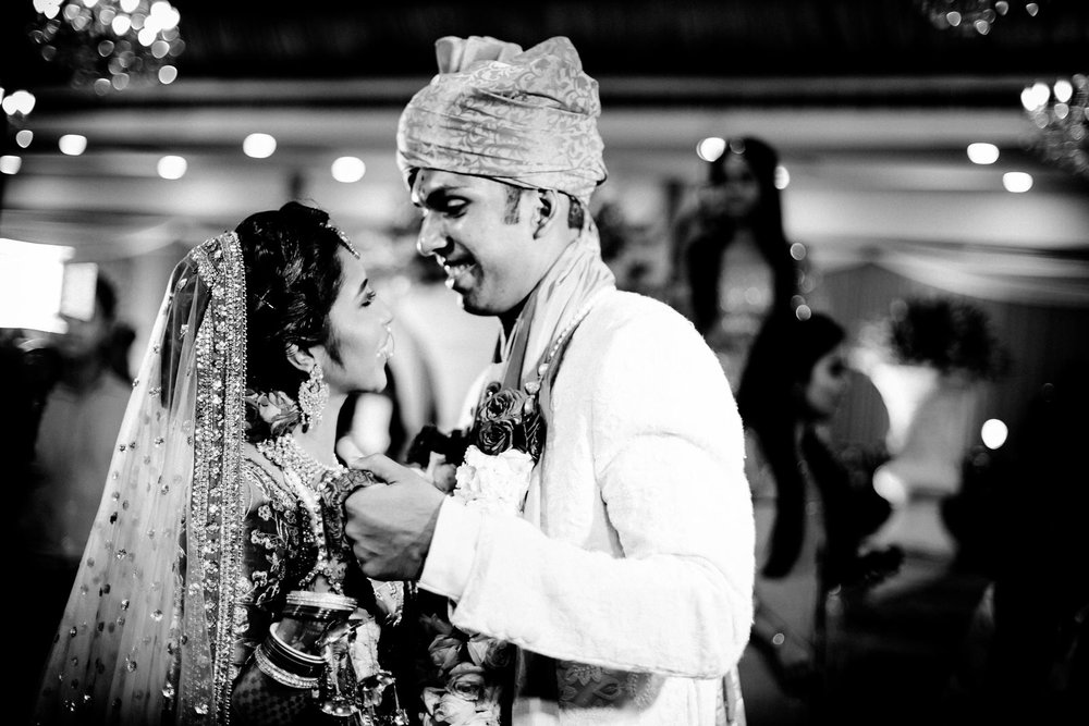 Wedding Two-202.jpg