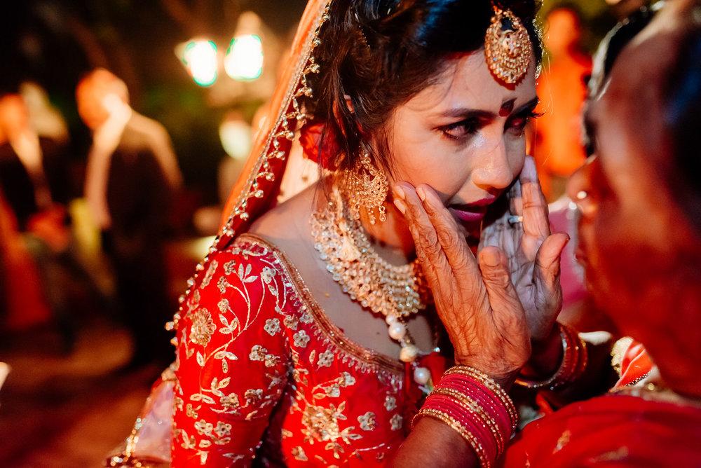 Wedding One-533.jpg