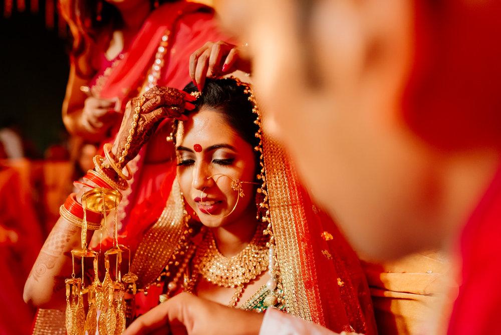 Wedding One-498.jpg
