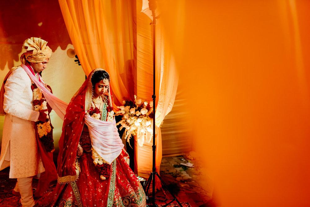 Wedding One-461.jpg