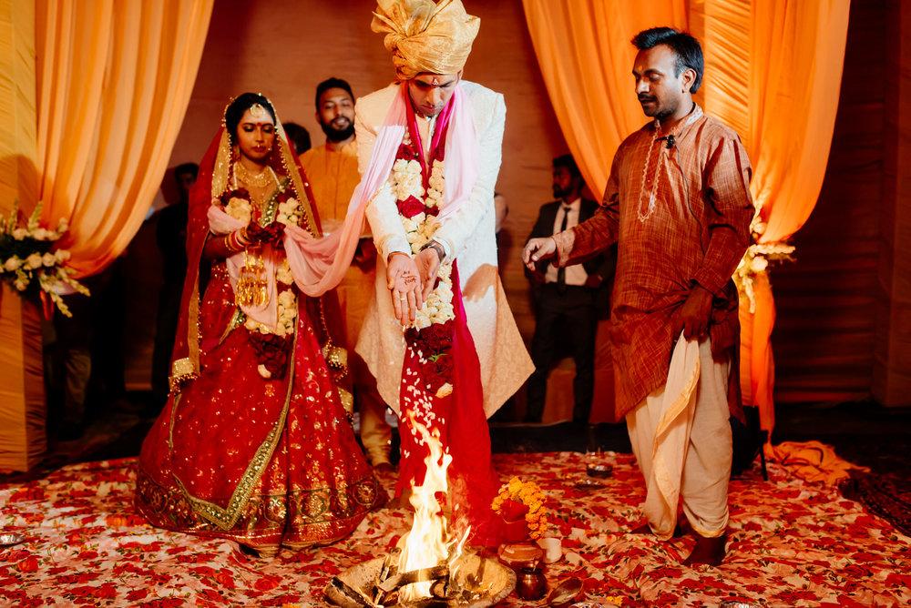 Wedding One-467.jpg