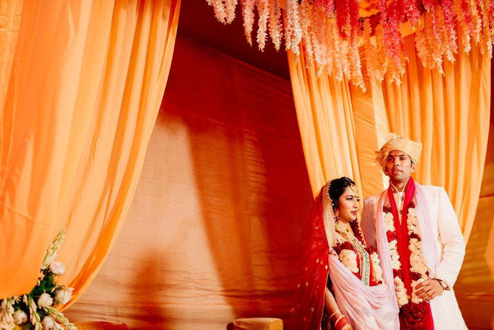 Wedding One-456.jpg
