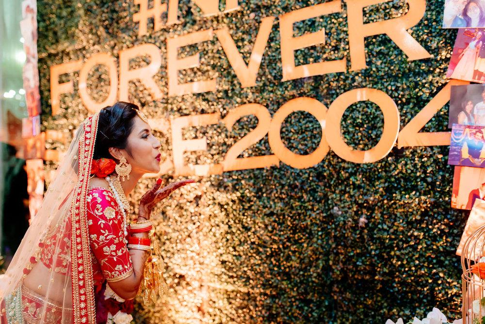 Wedding One-360.jpg