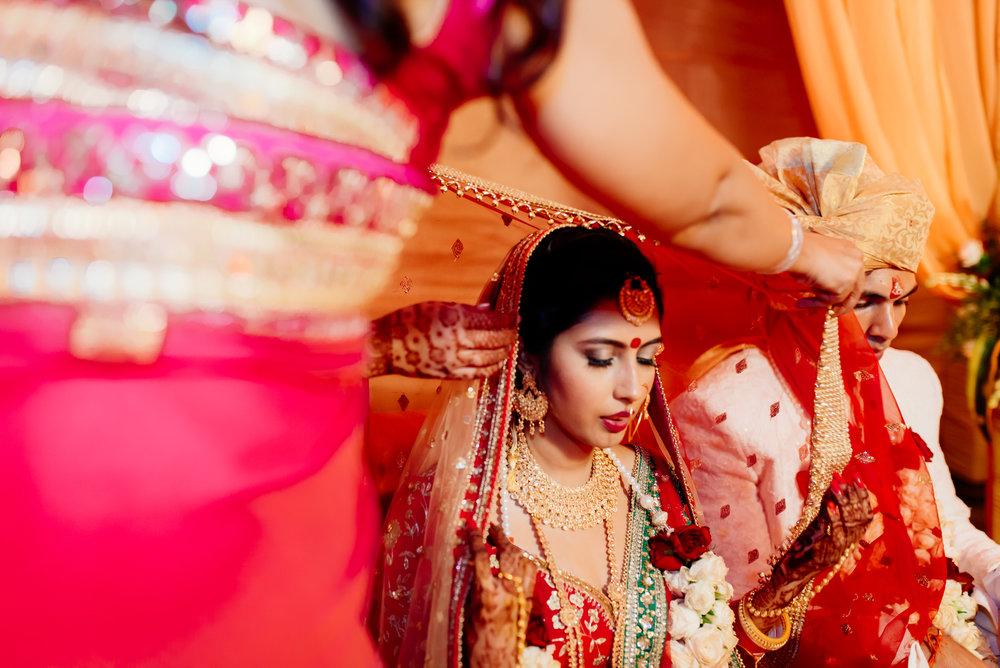 Wedding One-433.jpg