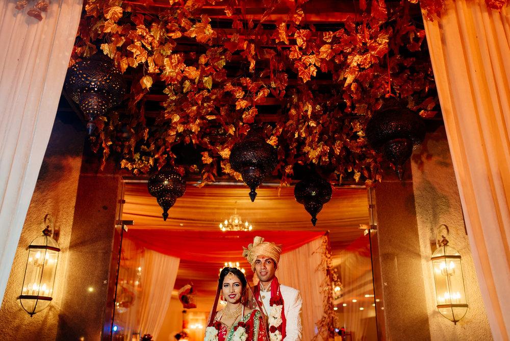 Wedding One-335.jpg