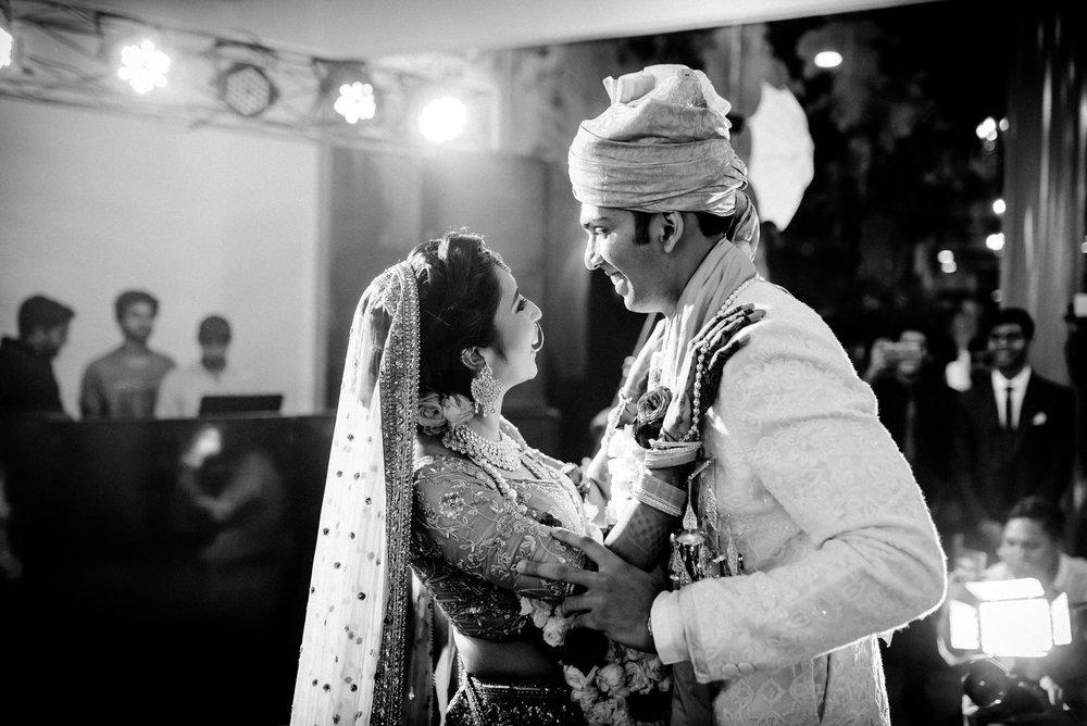 Wedding One-348.jpg