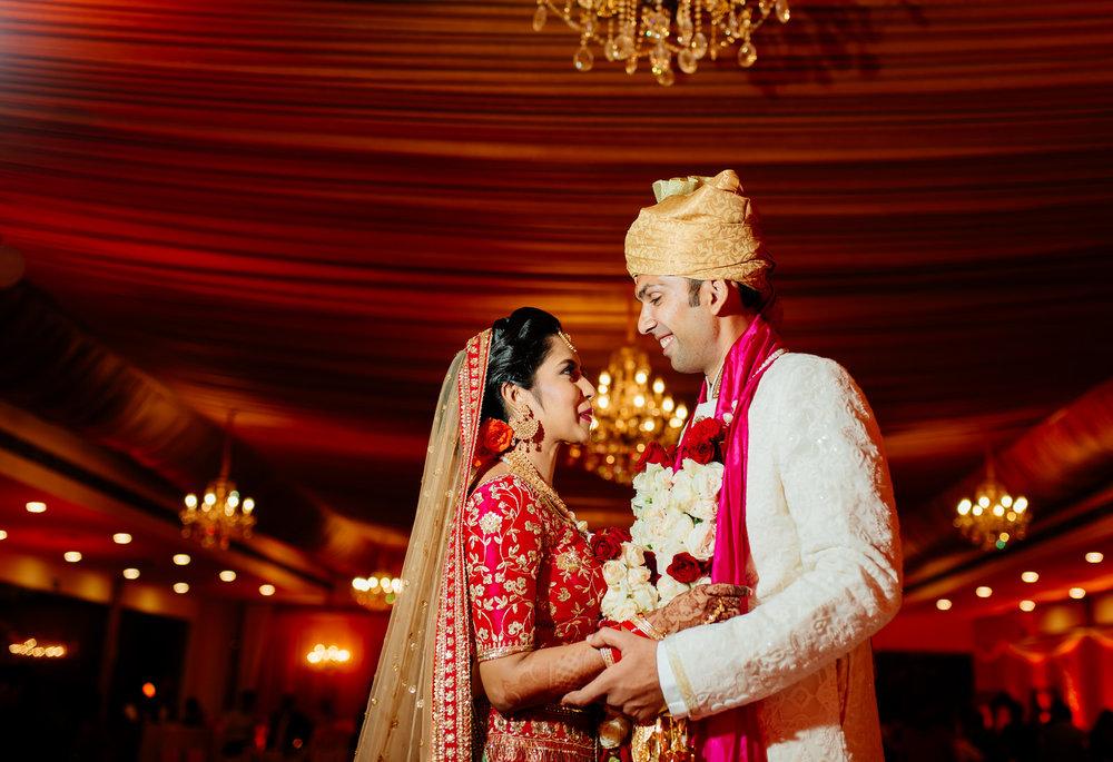 Wedding One-318.jpg