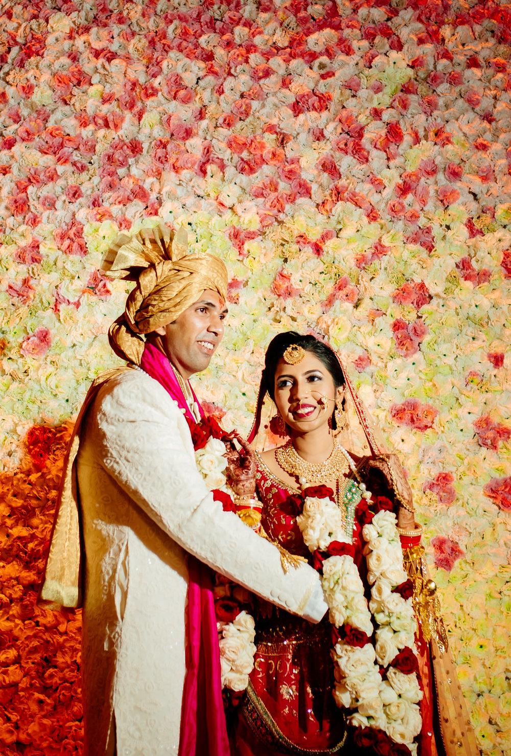 Wedding One-316.jpg