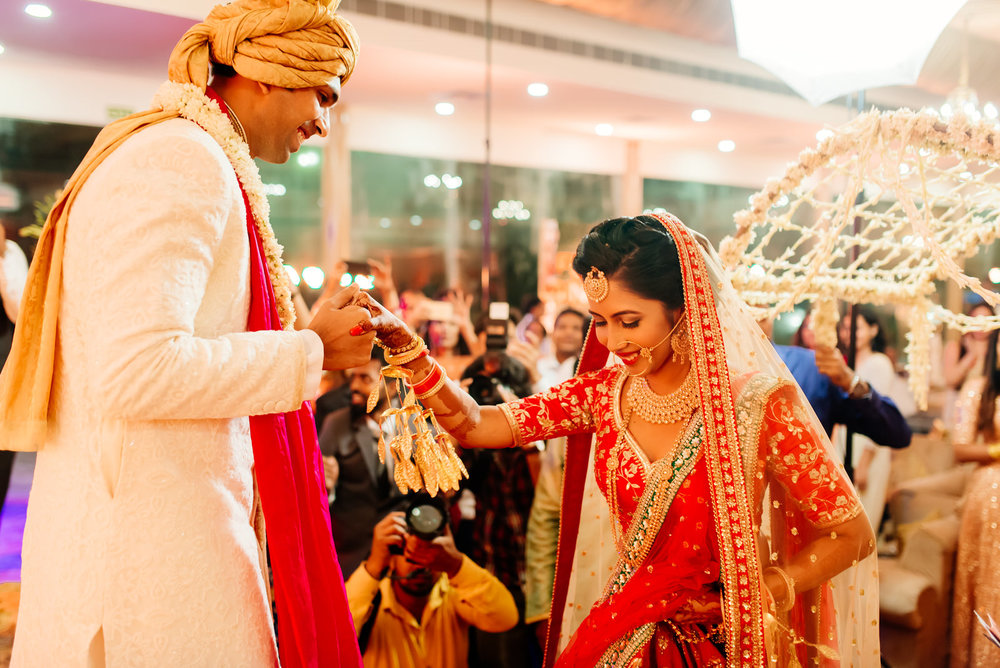 Wedding One-216.jpg
