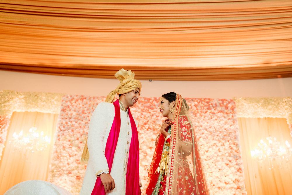 Wedding One-223.jpg