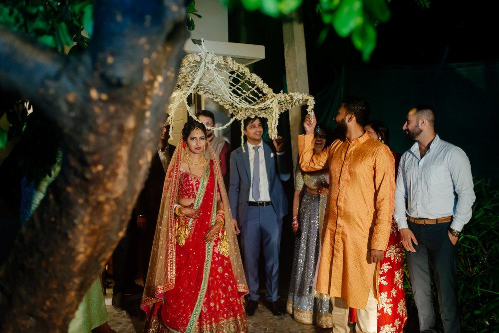 Wedding One-176.jpg