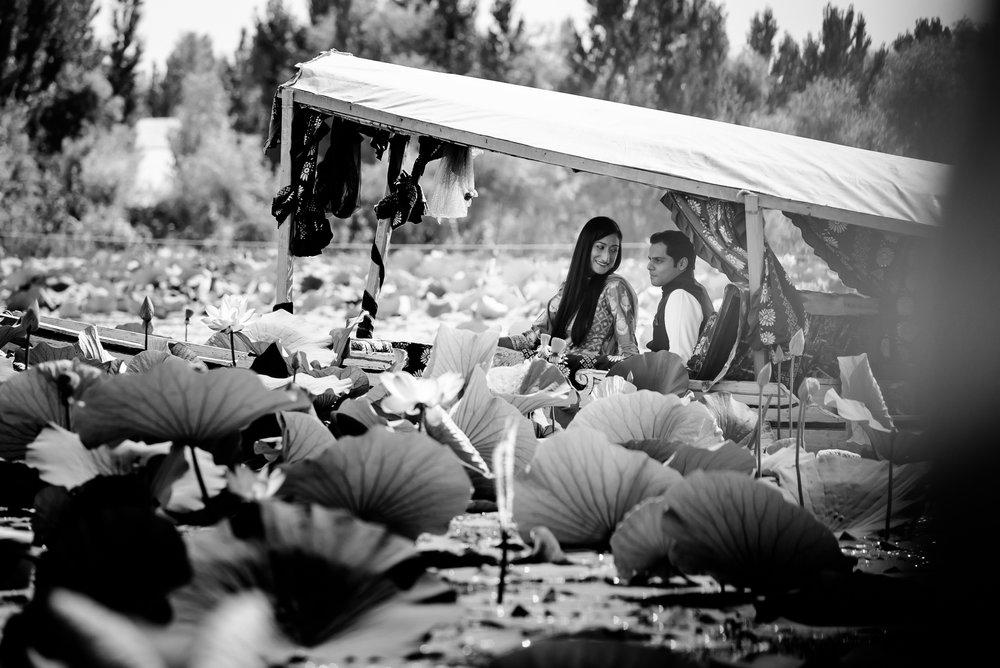 Pre Wedding-32.jpg