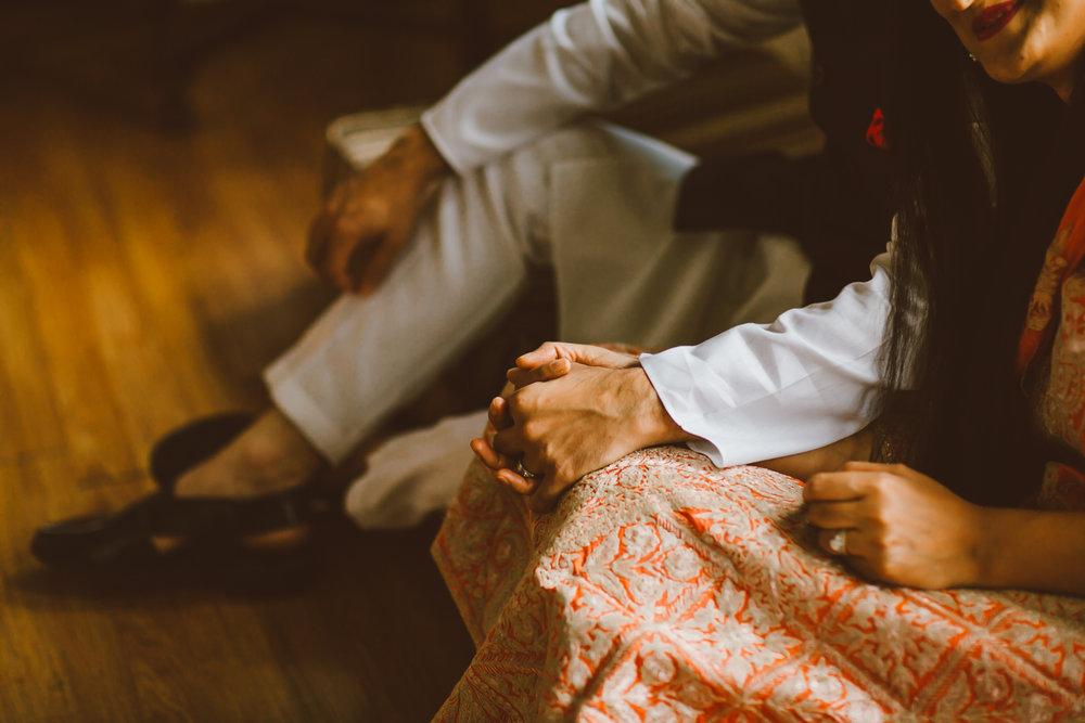 Pre Wedding-21.jpg