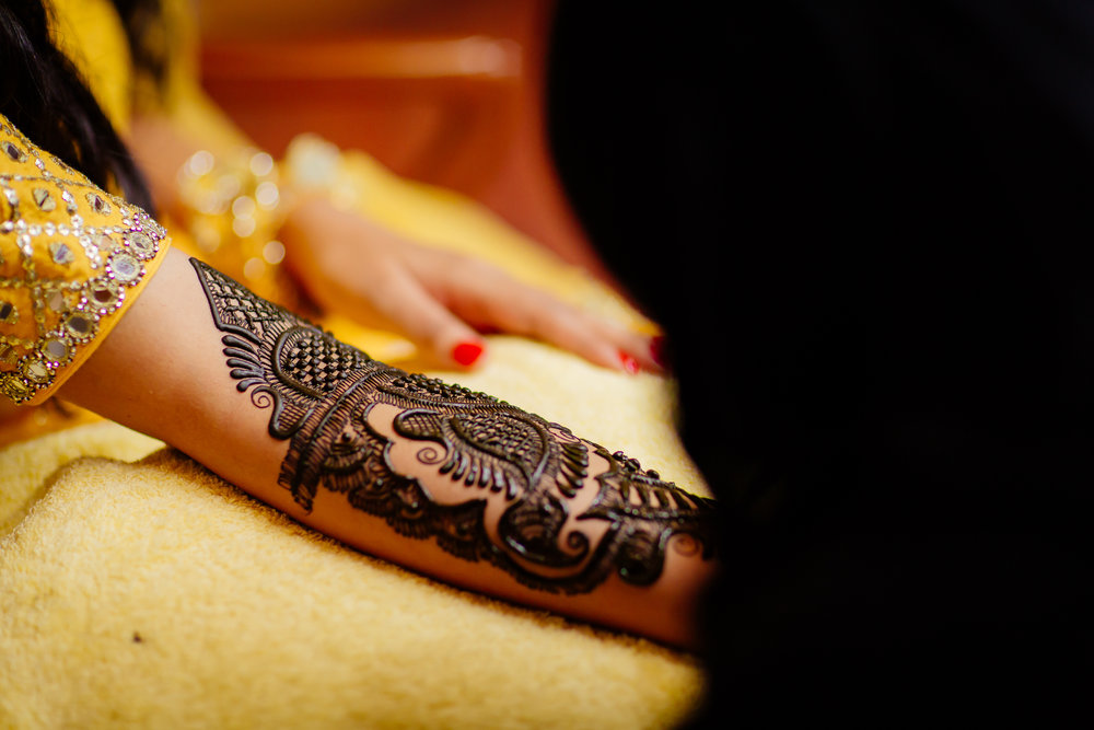 Day 2 - Lunch & Mehndi-119.jpg