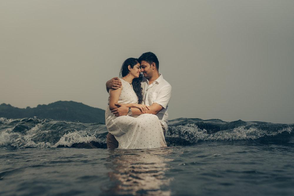 Pre Wedding-56.jpg
