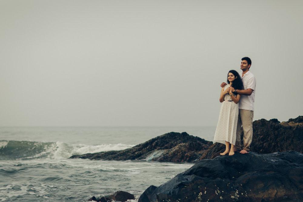 Pre Wedding-44.jpg