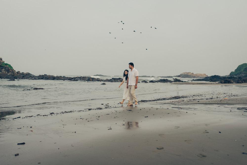 Pre Wedding-15.jpg