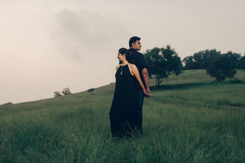 Pre Wedding-130.jpg